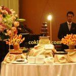 Hotel Alila 2010