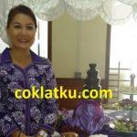 Mesjid Sunda Kelapa 2014