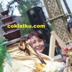 Pameran, Bandung 2009