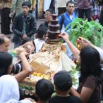 Cihampelas Mall, Bandung 2011